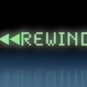 Rewind-700x394